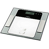 VonHaus Body Fat Scales