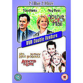 You'Ve Got Mail / Addicted To Love (DVD Boxset)