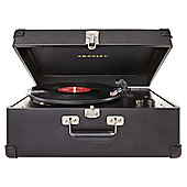 Crosley KeepSake Turntable