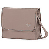 Bebecar Urban Classic Changing Bag (445)