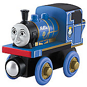 Thomas and Friends Wooden Railway Millie Engine