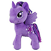 My Little Pony Cutie Mark Light Up Twilight