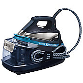 Rowenta DG8960 Steam Generator Iron