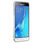 Samsung J3 White (2016) -SIM Free