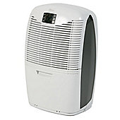 Ebac 3650E Plus Bundle Dehumidifier