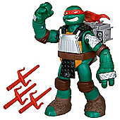 Teenage Mutant Ninja Turtles Flingerz Raphael