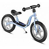 Puky LR1 Learner Bike - Ocean Blue