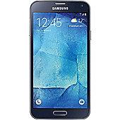 """Samsung Galaxy S5 Neo 5.1"""" Full HD Display Smartphone 2GB 16GB - L5-6062"""