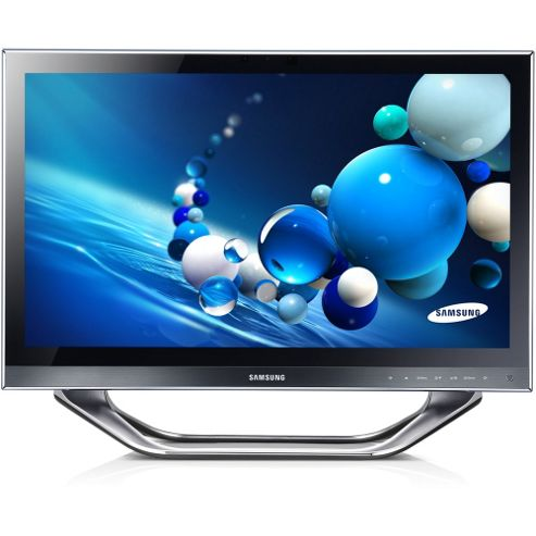 Samsung DP700 All In One Touchscreen PC (Pent/4GB/1TB/W8/23