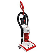 Hoover Smart SE1600 Upright Bagless Vacuum Cleaner