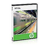 HP MicroServer Remote Access Card Kit