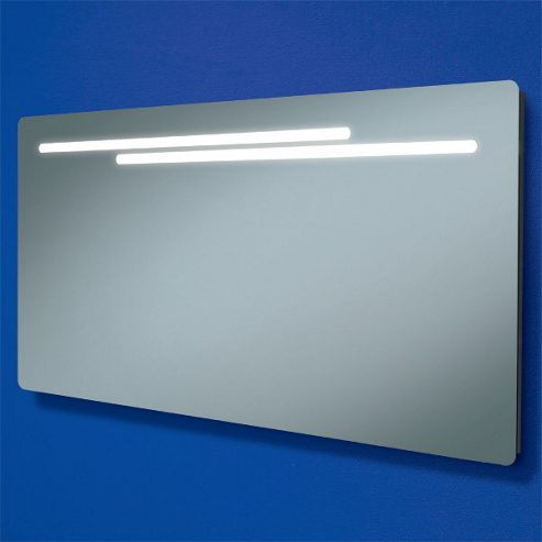 HIB Maxi Mirror