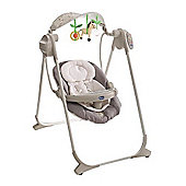 Chicco Polly Swing Up (Grey)