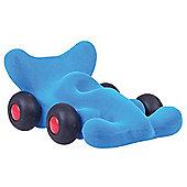 Rubbabu Modena The Micro Racer (Blue)