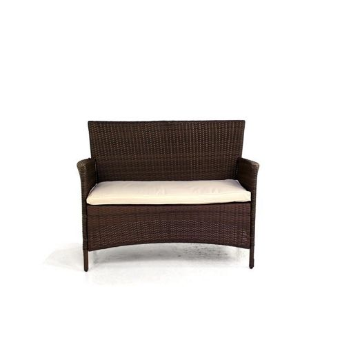 outdoor furniture available from. Black Bedroom Furniture Sets. Home Design Ideas