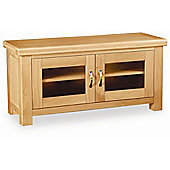 Alterton Furniture Highgate TV Stand