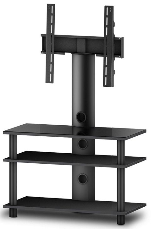 Sonorous EVO 823 TV Stand