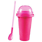 Chill Factor Slushy Maker Magenta