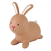 ELC Hop Along Rabbit