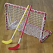Eurohoc Hockey Goals