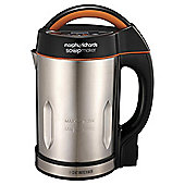 Morphy Richards 501012 Soup Maker