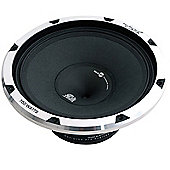 "Black Death Pro Audio 10"" Woofer"