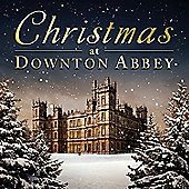 Christmas At Downtown (2CD)