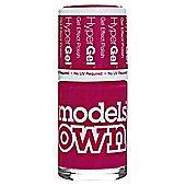 Models Own HyperGel Nail colour -Sundress