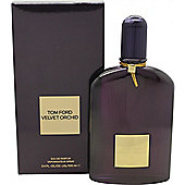 Tom Ford Velvet Orchid Eau de Parfum (EDP) 100ml Spray For Women