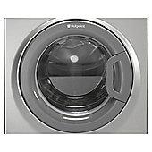 Hotpoint SWMD 9637G Washing Machine