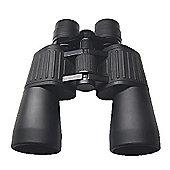 Sunagor 20-100x50 Mega Zoom Binoculars