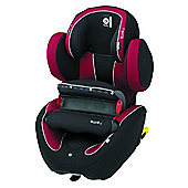 Kiddy PhoenixFix Pro 2 Car Seat (Rumba)