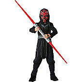 Darth Maul - Medium