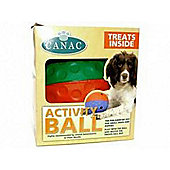 Beaphar Activity Ball Large