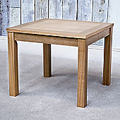 Wilkinson Furniture Boston Lamp Table
