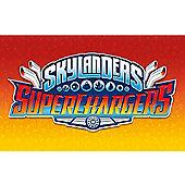 iPad Skylanders SuperChargers Starter Pack