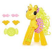 Lalaloopsy Ponies- Pina