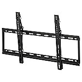 "Hama TV Bracket for 37 to 56"" TV's - Black."