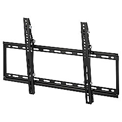 Hama TV Bracket for 37 to 56 TV's - Black