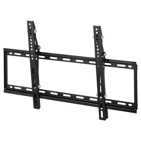 Hama TV Bracket for 37 to 56 inch TVs - Black
