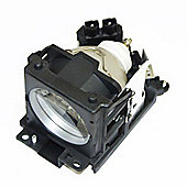 Hitachi DT00691 Replacement Lamp 220W (UHB)