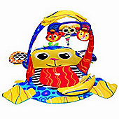 Lamaze Makai the Monkey Gym