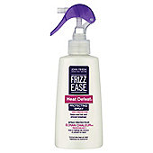 John Frieda Frizz Ease Heat Defeat Spry150Ml