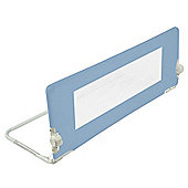 Safetots Bed Rail Blue