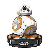 BB-8 BATTLE Droid by Sphero