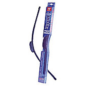 Bluecol Windscreen Wiper Blade 16""