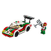 Lego City Race Car - 60053
