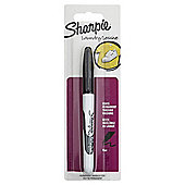 Sharpie Rub-a-Dub® Laundry Marker - Black