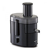 Panasonic MJ-SJ01KXC Juice Extractor - Black