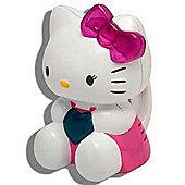 Hello Kitty Bubble Belle Bubble Maker